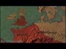 History «Как создавались Империи - Рим» (1 часть) (Документальный, 2005)