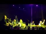 Elakelaiset - Spb 27.05.2012