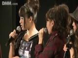 NEW_SKE48 Special LOD от 9 декабря 2012 г. Часть 2
