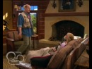 Bafta Charlie - Episodul 65 Prima vacanta a lui bebe
