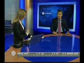 Deputat: Azərbaycan tərəfi kifayət qədər təmkinli olmalıdır