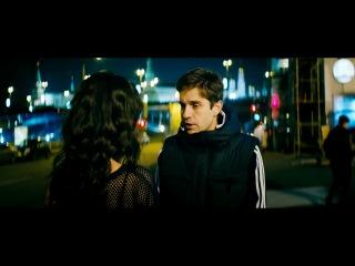 «Околофутбола» Трейлер фильма, 2013 (1080p)
