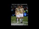 «Кубок УЕФА 2007/2008: наша победа! » под музыку ФК Зенит - Гимн. Picrolla