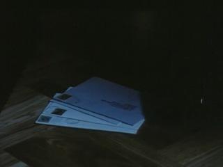 Пуаро Агаты Кристи. 4 сезон 1 серия. Убийства по алфавиту