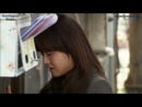 Алиса из Чхондама  Cheongdam-dong Alice 02 [16] HD