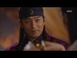 [Dorama Mania] Императрица Ки / Empress Ki / Ki Hwanghoo 16 из 50