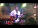 Семён Слепаков: Жопа растет (live, 6.09.13)