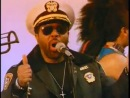Village People - In The Navy (OST-Down Periscope)