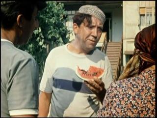 Наш Гайдай - нарезка из любимых фильмов