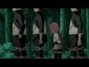 Naruto Shippuuden / Наруто 2 сезон 330,331,332,333,334,335,336,337,338,339,340 Серия