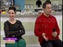 Fethullah Gülen Gündemdeki Bedduası Kanal 7 Doktor'undan Cevap Geldi