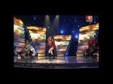 Полина Смолова - MUM (Eurovision 2006)