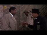 Ярость в Гарлеме (A Rage in Harlem)1991