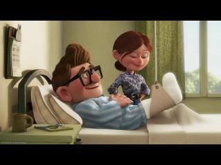 А жизнь так коротка...цените каждый её миг...любите друг друга...берегите друг друга.