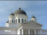 Russian Travel Guide / RTG TV / Прогулка по Нижнему Новгороду (2011)