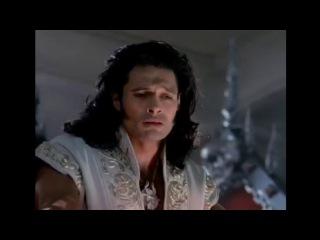 Удивительные странствия Геракла. Арес - бог любви !!