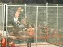 NWA-TNA Weekly PPV 76 (01/07/2004)