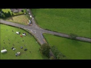 - - - THE - ROAD - WARRIORS - ✔ ♣_IRISH_✜ ROAD ♛ RACING - ✔ +Southern100, Isle of Man TT