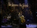 Bass Summit - Lonesome Pine Special - Edgar Meyer, Ray Brown and Victor Wooten (1991)