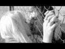 Sasha Martini feat. Helen Magpie - Листы Календаря (Dafbeats prod.)