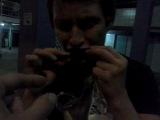 жру скорпиона