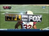 NFL 2013-2014 / Regular Season / Week 6 / Arizona Cardinals - San Francisco 49ers / 1P