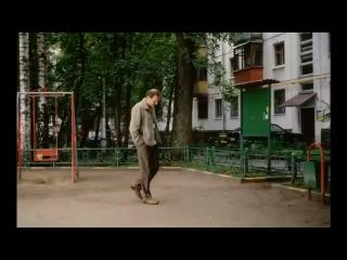 Дмитрий Василевский - Одинокий мужичок за 50(клип)