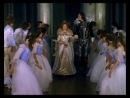 ДАртаньян и три мушкетера - Дуэт кардинала Ришелье и королевы Анны