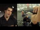 Kick-Ass 2 - (Street Rulles - Showdown at the evil lair)