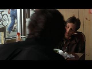 3000 миль до Грейсленда / 3000 Miles to Graceland (2001) (боевик, триллер, комедия, криминал)
