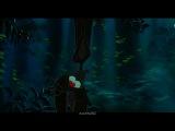 Долина Папоротников. Последний тропический лес FernGully The Last Rainforest (1992) BDRip 720p vk.comFilmDay