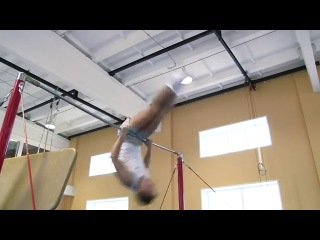 16 ноября - районные лично-командные соревнования по спортивной гимнастике среди молодёжи в Центре патриотического воспитания молодежи г.Новый Оскол. Соревнования по трем видам: на параллельных брусьях, перекладине и акробатика.