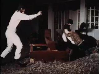 Трейлер к фильму Заводной Апельсин/A Clockwork Orange (Великобритания США 1971)