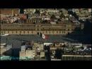 History «Как создавались Империи - Ацтеки» (Документальный, 2006)