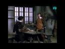 Д'Артаньян и три мушкетёра / Дартаньян и три мушкетера 1978 (2 серия)