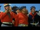 Viva l'Italia! / Да здравствует Италия! (1961) 1 часть. Без перевода.