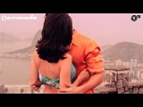 Dash Berlin feat. Solid Sessions - Janeiro (Official Music Video)(SANEKLINKIN)
