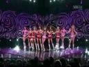 [PERF] SNSD - Hoot Mutizen Song (SBS Inkigayo/2010.11.07)