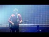 Muse - Uprising (Live At Rome Olympic Stadium)