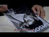 [rus sub] Lee Joon Gi - My dear