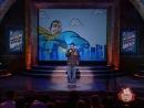 Comedy Central Presents S11 E19 Mitch Fatel