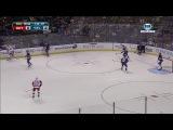 Vladimir Tarasenko first goals in NHL. Jan 19th 2013, St. Louis Blues vs Detroit Redwings / Тарасенко сделал дубль в первом матч