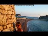 «Черногория 2012» под музыку Черногория..Будва..набережная Severina Feat. FM - Italiana (2012) (SERBIA). Picrolla