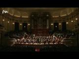 Бородин - Симфония №2 си минор
