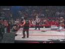 TNA Xplosion 15.01.2014 [WTU]