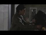 Brian Joo - Let This Die (feat. Tiger JK) [MV]