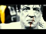 BurangaFilms Мотивация Рокки Бальбоа Лучший клип про бокс