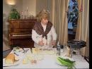 Кулинарное чтиво - Лариса Рубальская