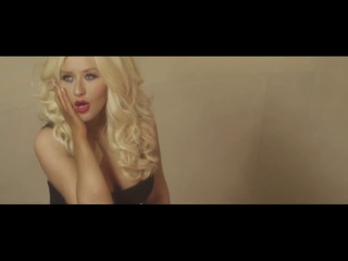 Alejandro Fernandez feat. Christina Aguilera - Hoy Tengo Ganas De Ti (песня из заставки сериала La Tempestad)