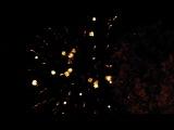 взлетная полоса 2013 #Ульяновск #Uln #ulway #ulsk